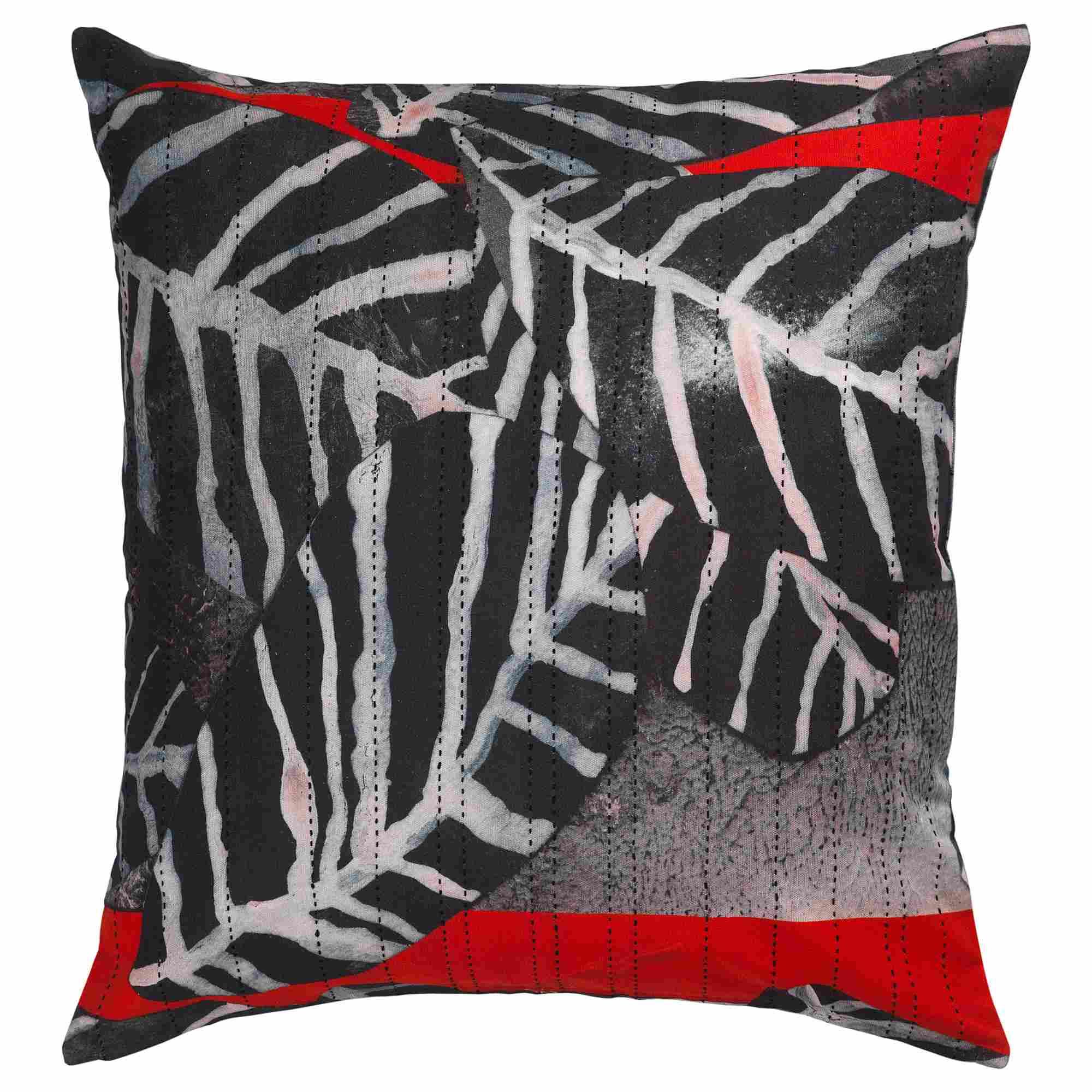ANNANSTANS Cushion Cover