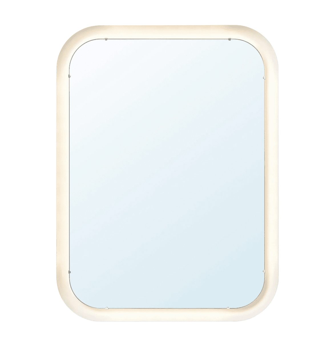 6 Ikea Mirrors You Didn T Know You Needed Until Now