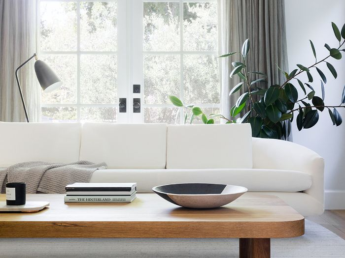 . The 10  Basic  Home D cor Items Designers Will Always Love