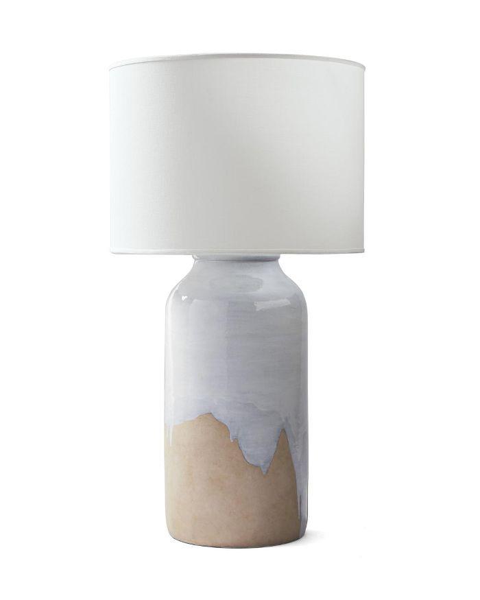 Abbey Table Lamp