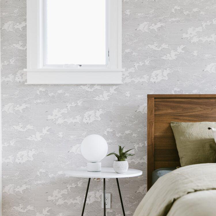 dormitorio simple - las mejores ideas para el dormitorio