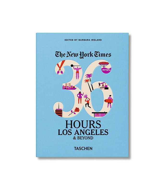 The New York Times's