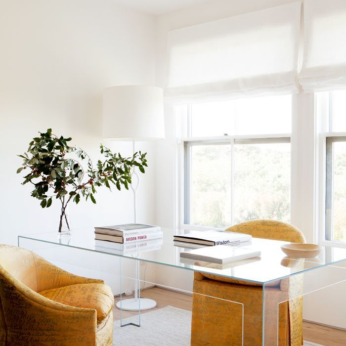 Want A Feng Shui Office At Home? Here's How