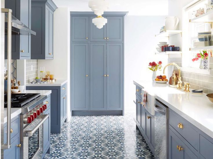 Best Kitchen Cabinet Pulls At Home Depot, Best Kitchen Cabinet Brands At Home Depot