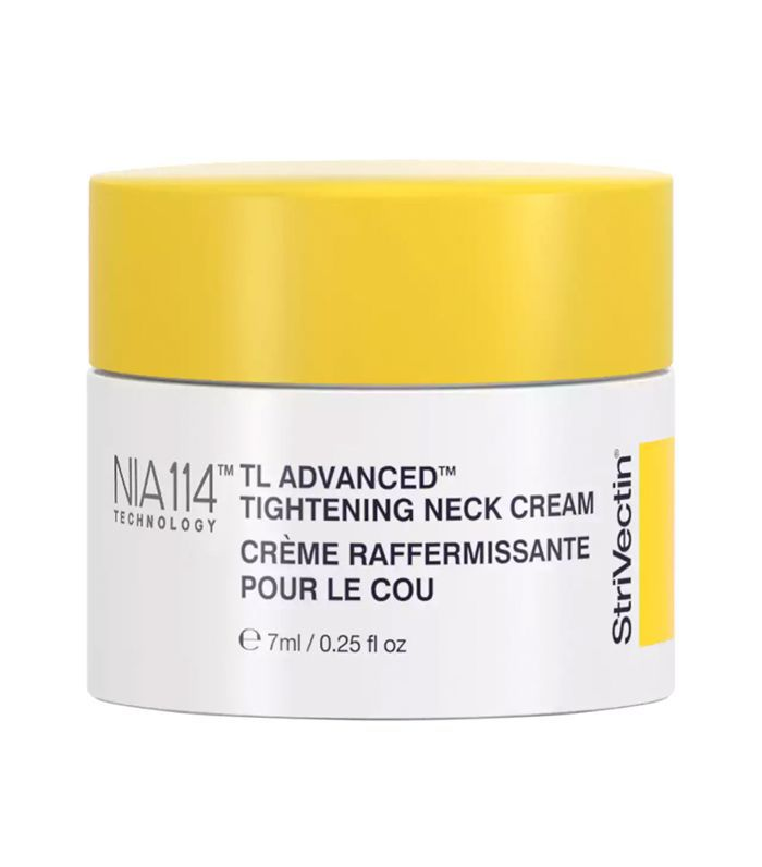 These Are 13 Best Firming Creams for Face and Neck