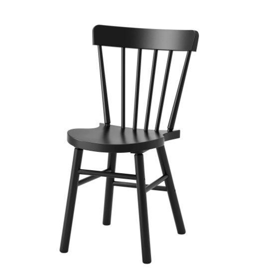 IKEA Nooraryd Chair