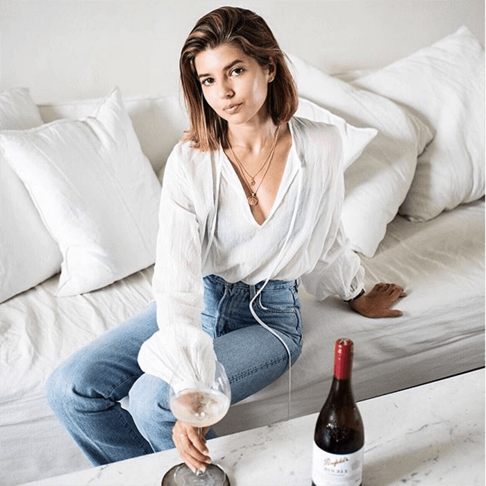 wines on amazon