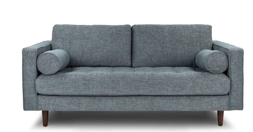 Strange 15 Affordable Couches Under 900 Pabps2019 Chair Design Images Pabps2019Com