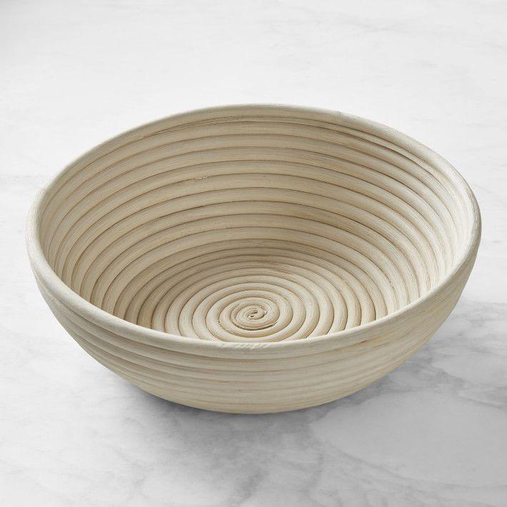 Brotform Proofing Basket