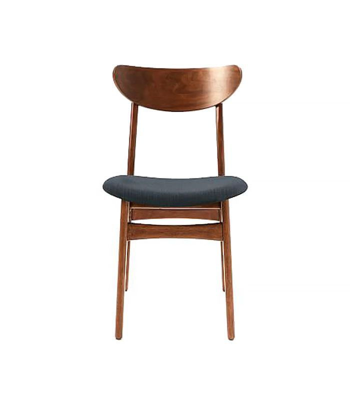 Classic Cafe Dining Chair - Individual