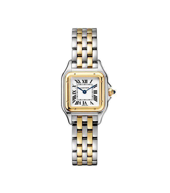 Cartier Panthére de Cartier Watch