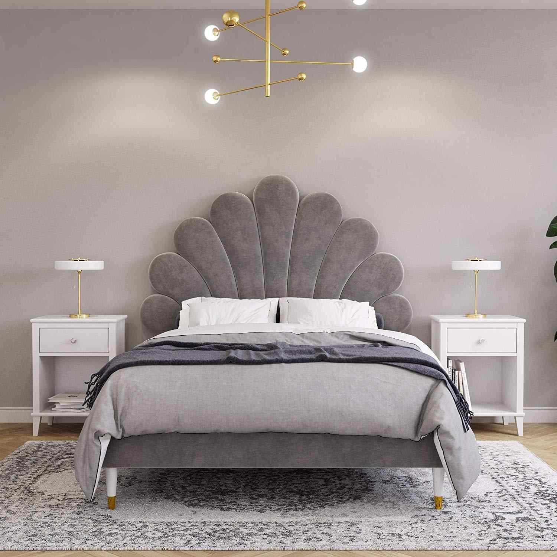 11 Best Bed Frames Under 1000