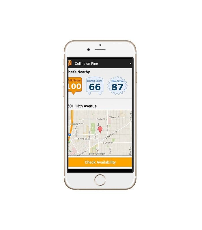 Apartment Finder App: 5 Must-Download Real Estate Apps For Renters