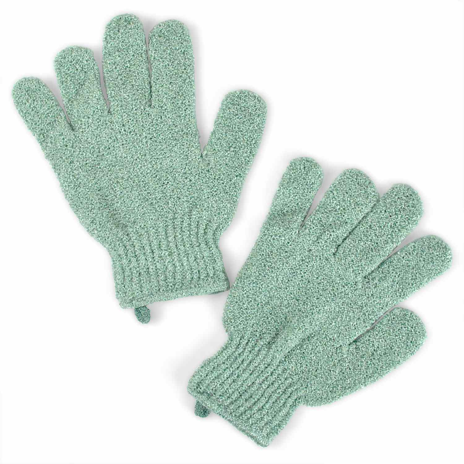 Cleaning gloves