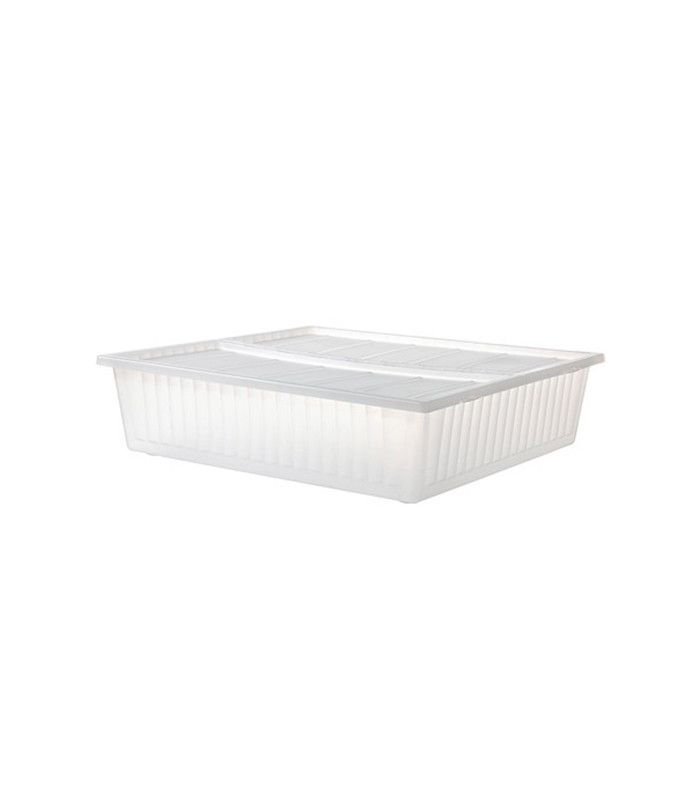 IKEA Gimse Underbed Storage Box