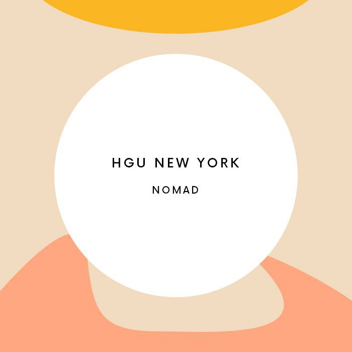 HGU Nueva York