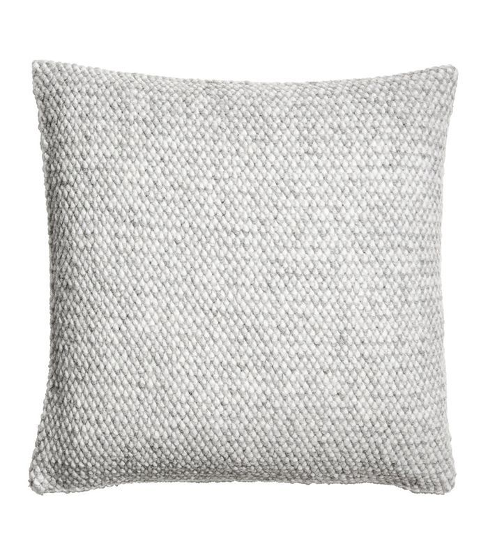 These Hm Throw Pillows Will Transform Any Room