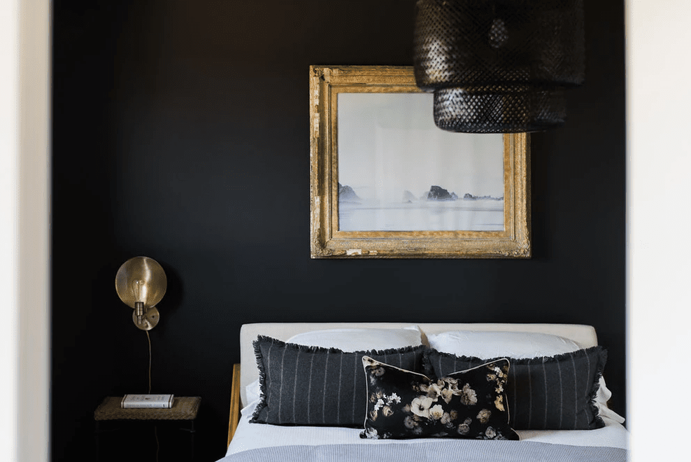 12 Best Accent Wall Colors