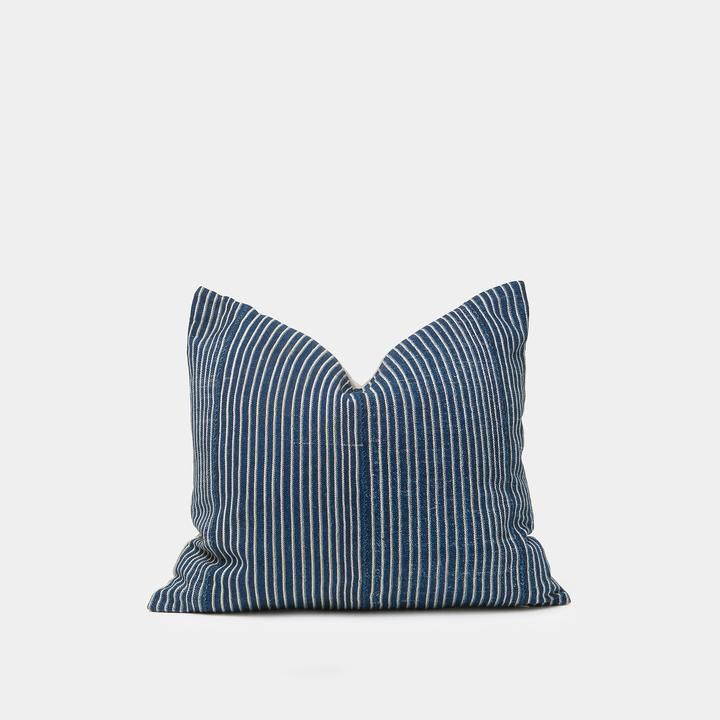 Amber Interiors Sloan Pillow
