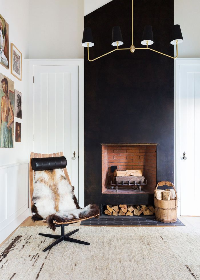 The biggest paint color mistake to avoid