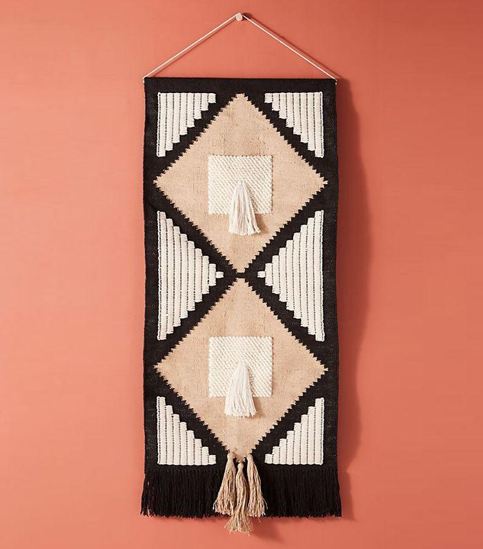 Oralee Wall Hanging
