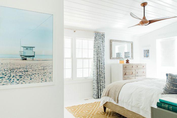 Best Bedroom Layouts