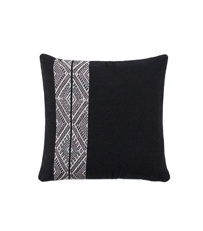 The Citizenry Sendero Pillow