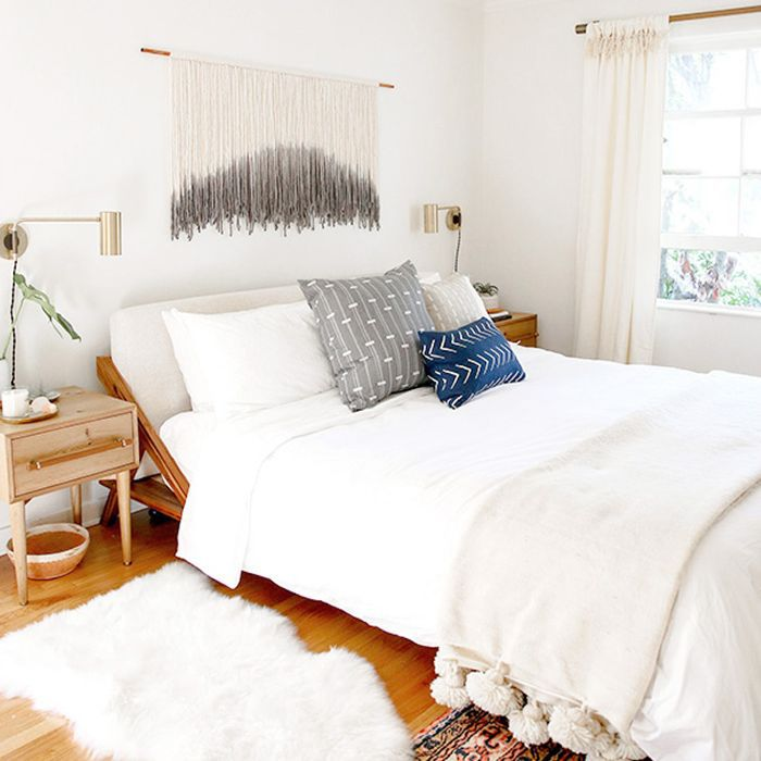 Best Home Depot Paint Colors—Sarah Sherman Samuel
