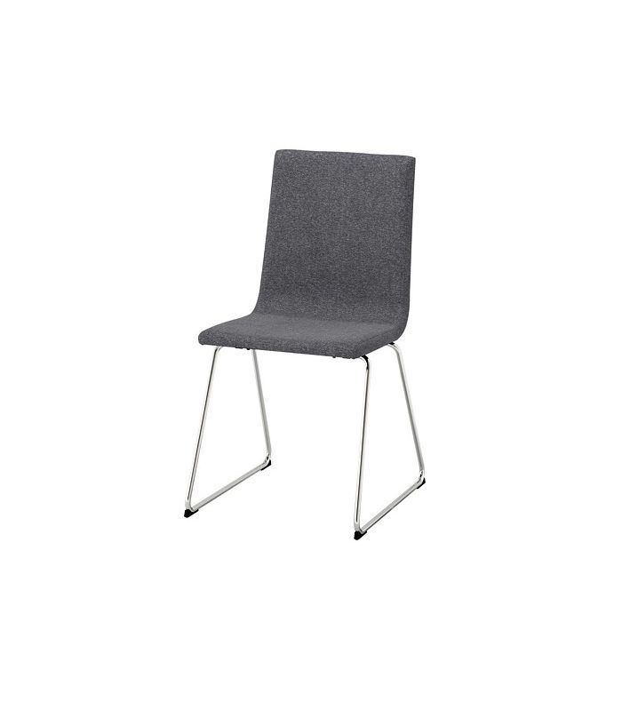 IKEA Volfgang Chair