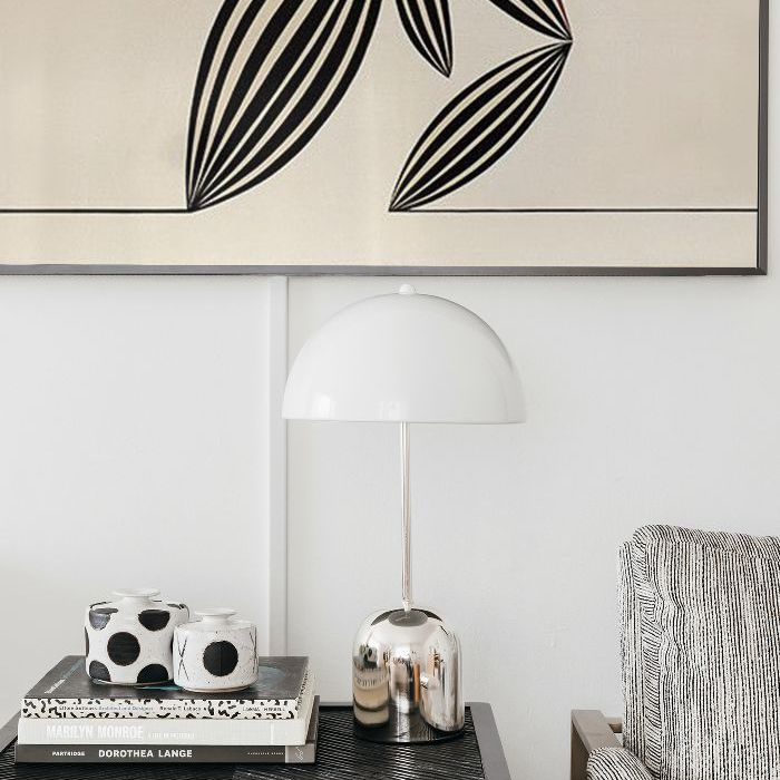 Deciding Upon Immediate Secrets For Interior Design