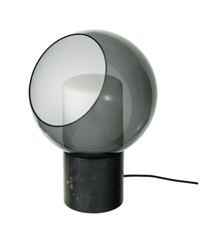 IKEA Evedal Table Lamp