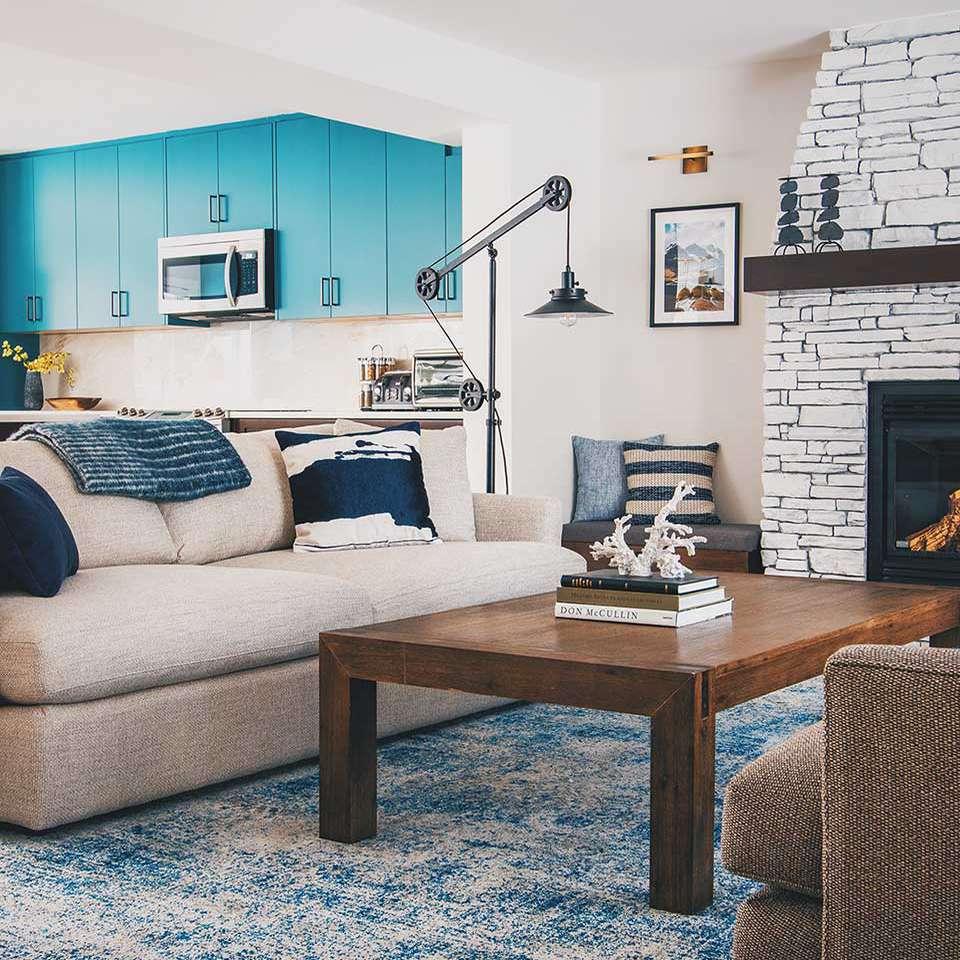 living room carpet ideas blue