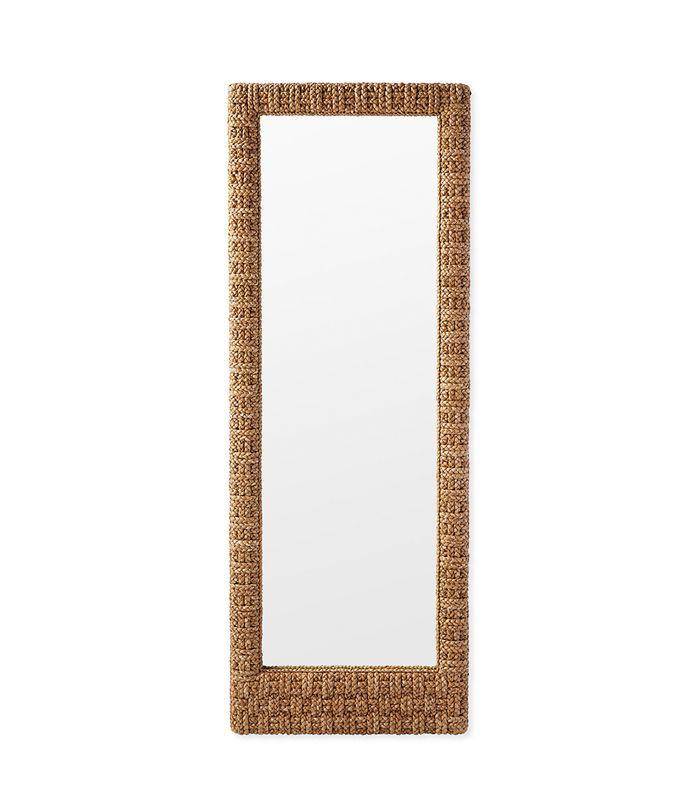 Costa Floor Mirror