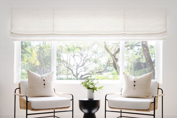 how to clean windows, white room with windows