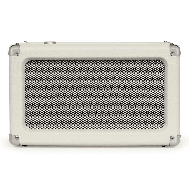 Crosley Radio Bluetooth Speaker