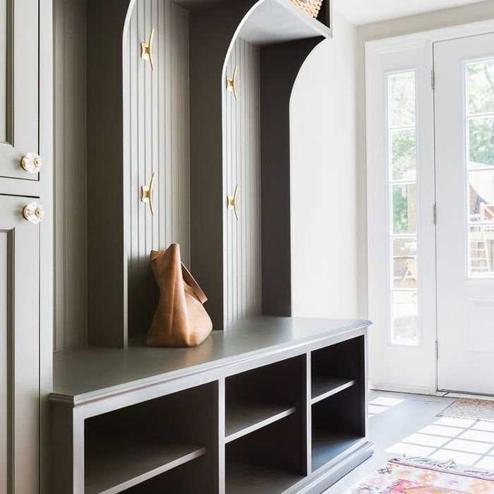 Alyssa Rosenheck Design Julie Couch Interiors