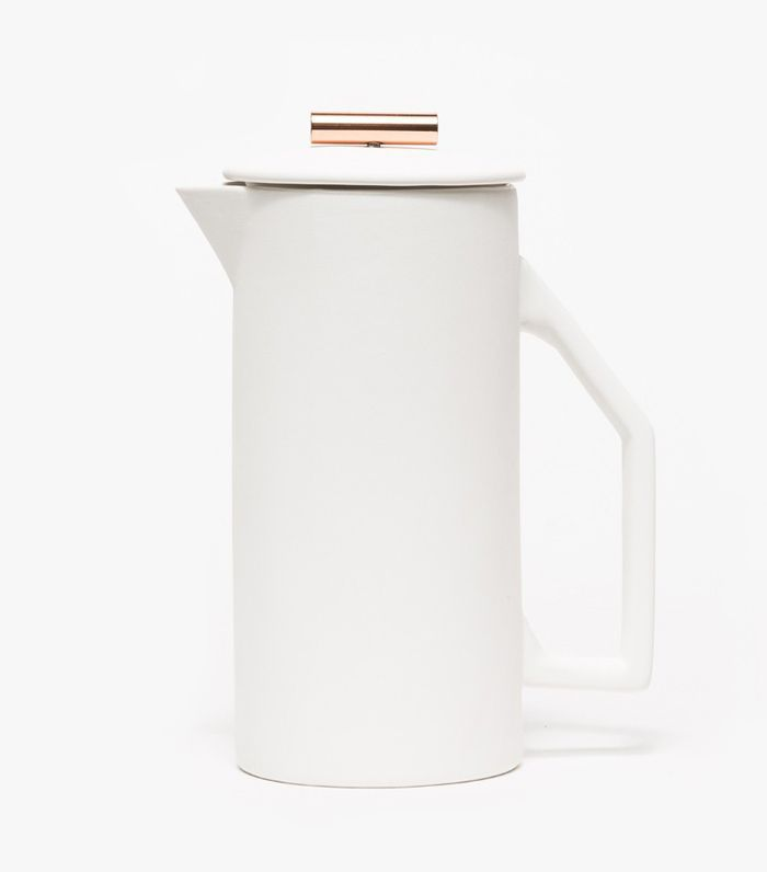 850 mL French Press