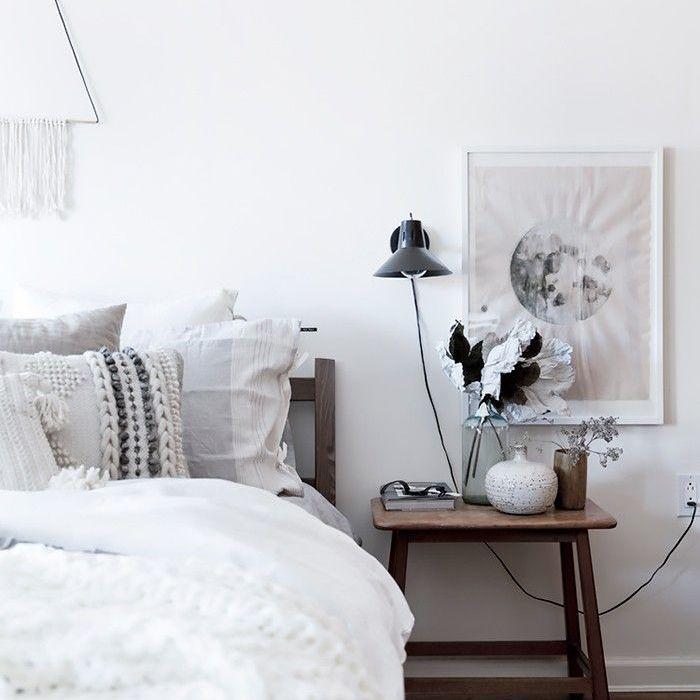 8 Bedrooms That Make IKEA Look CHIC
