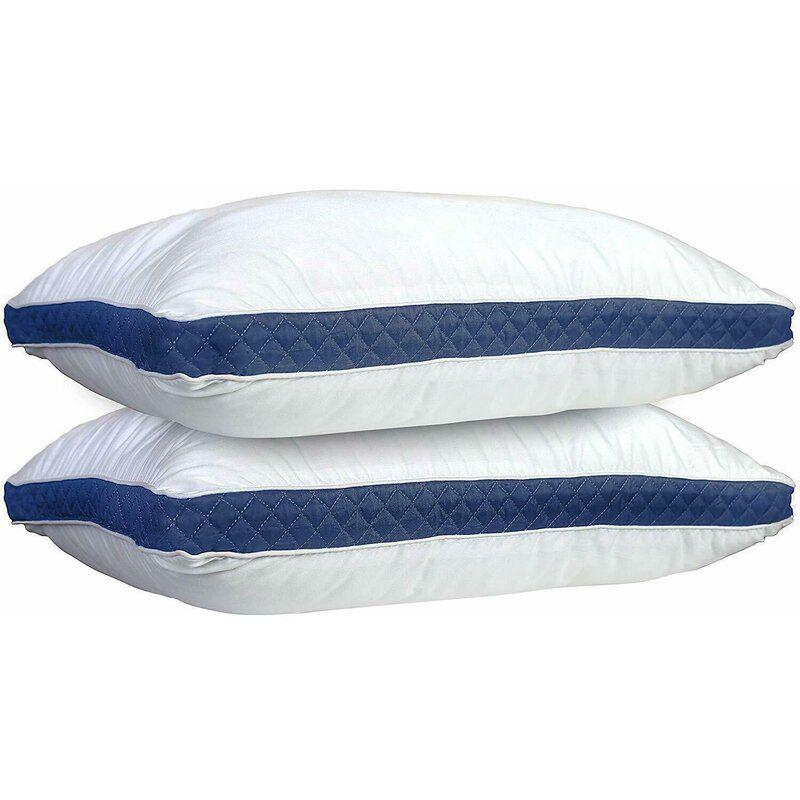 Alwyn Home Pillow