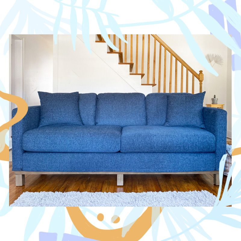 QVC_Couch