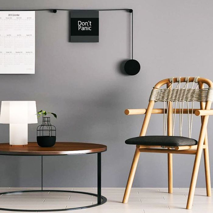 Brosa Furniture Australia