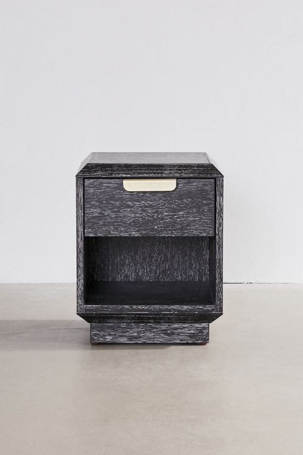 Urban Outfitters Finley Nightstand