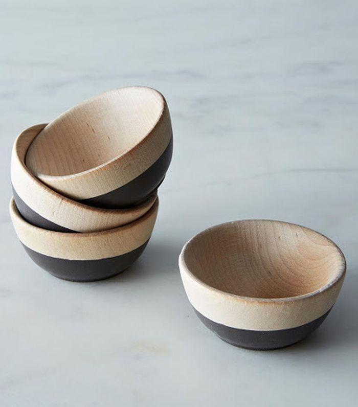 Willful Mini Bowls