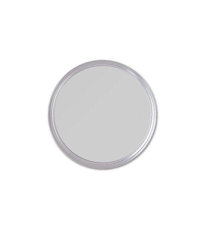 Dunn Edwards' Silver Spoon paint