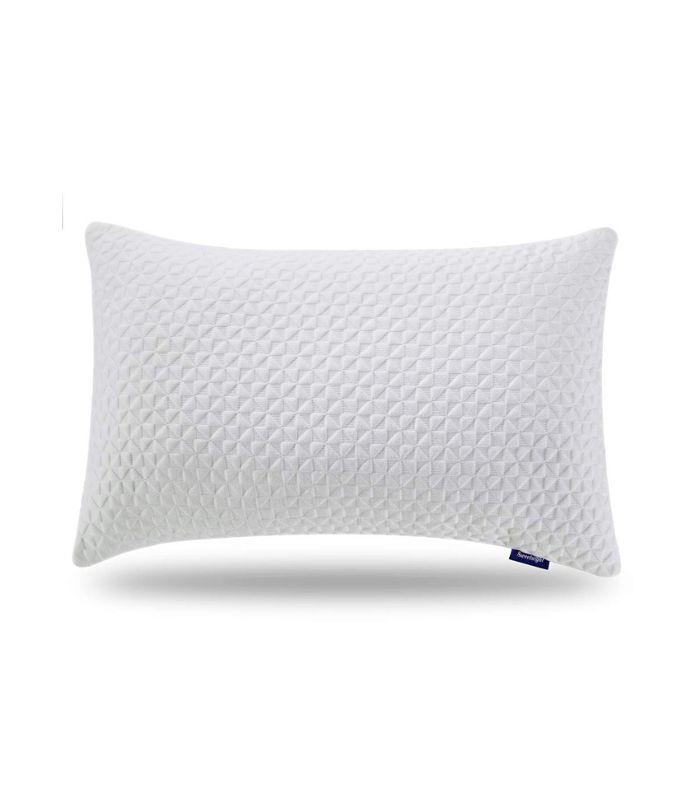 Sweetnight Standard Pillow Luxurious Pillows