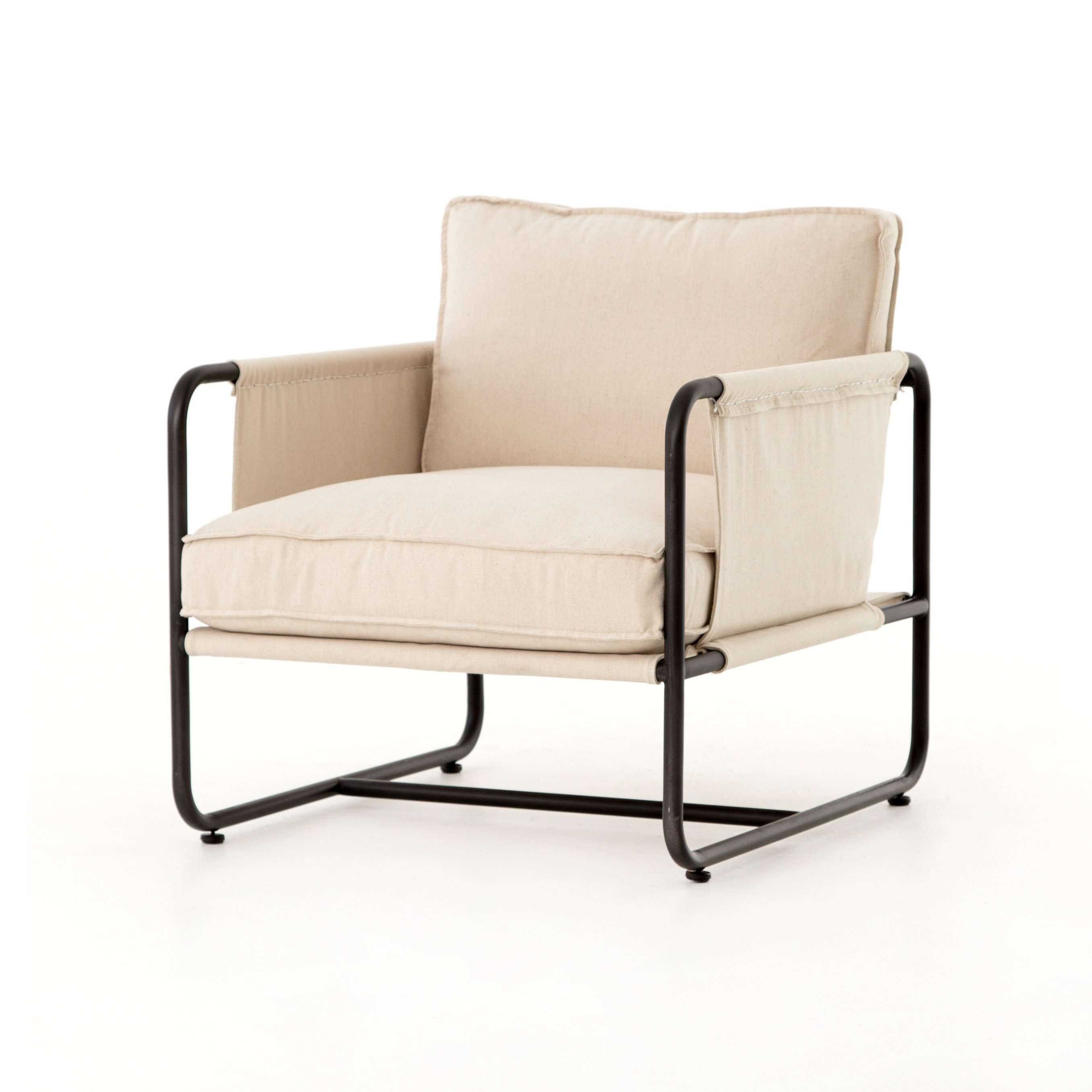 france and son isabel chair