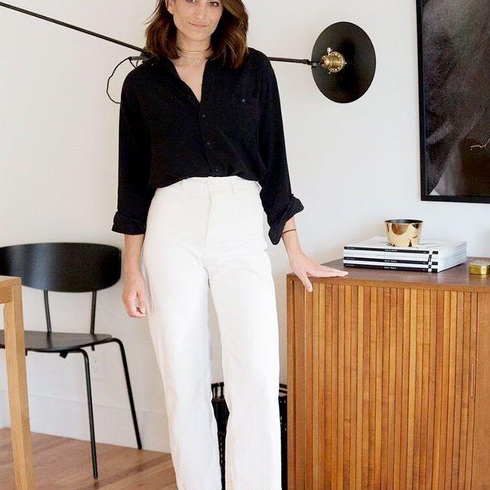 Stylish People Decorating Mistakes — Paige Geffen