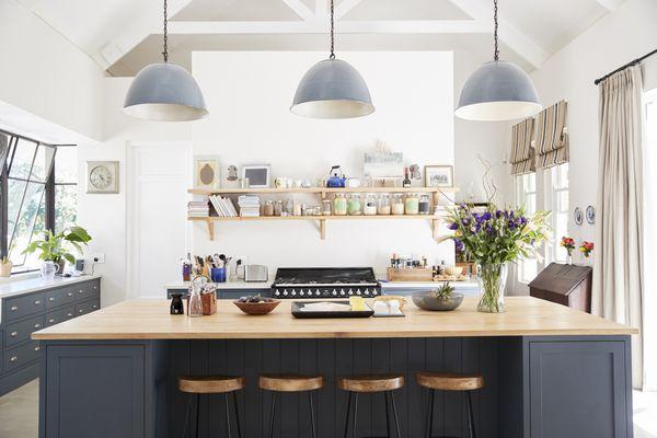 pendant lighting in kitchen, best pendant lights
