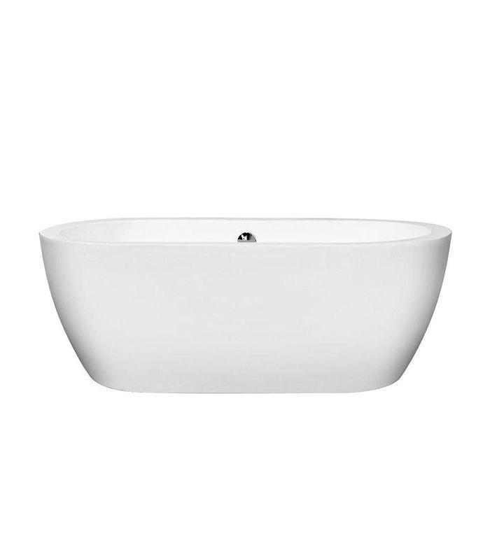 Soho Soaking Tub