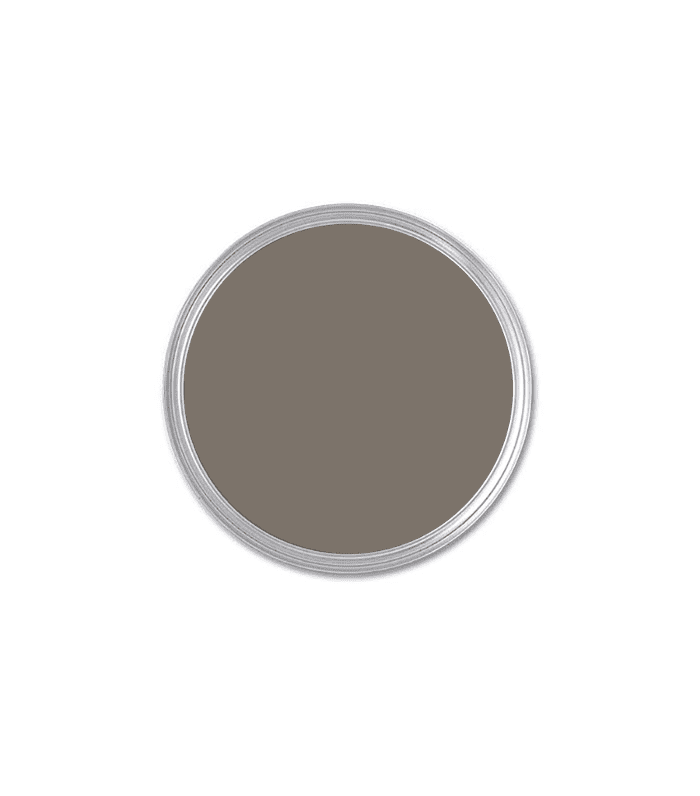 BEHR Premium Plus Unpredictable Hue Semi-Gloss Best Home Depot Paint Colors